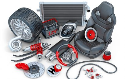 Buy Aftermarket Auto Parts On the internet and Save!