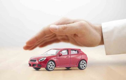 Reach for the Best in Business Motor Insurance Plan by Direct Asia