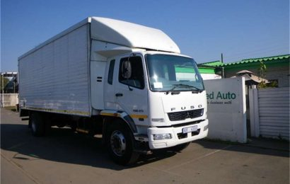 All about best lorry rental