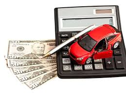 Find the best dealer for car leasing